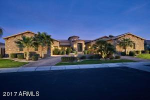 Property for sale at 5765 S Topaz Place, Chandler,  Arizona 85249