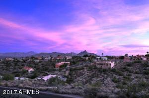 Photo of 15724 E SUNBURST Drive, Fountain Hills, AZ 85268