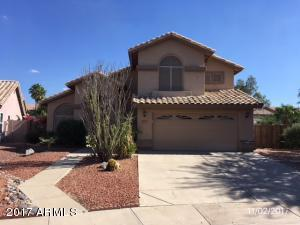 Photo of 3313 N REYNOLDS --, Mesa, AZ 85215