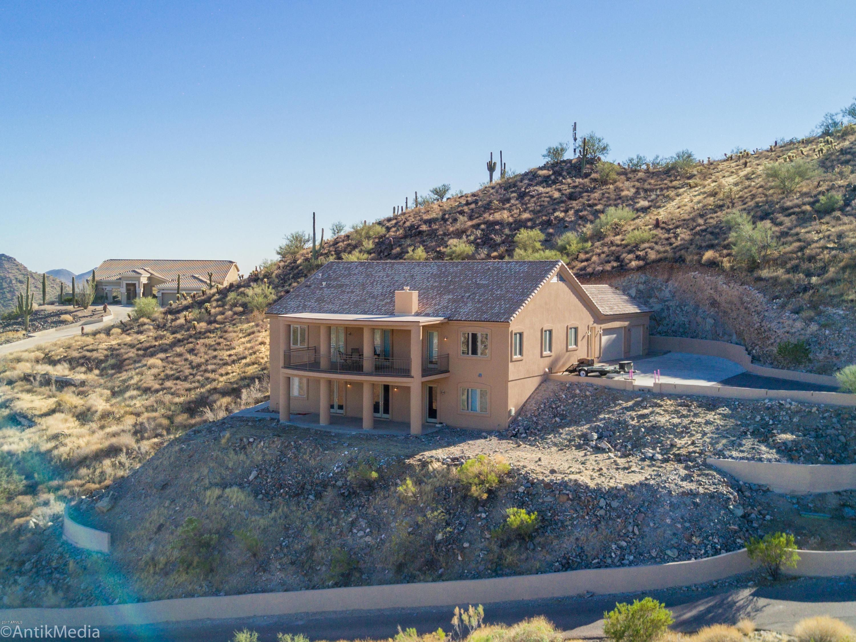 37325 N 29TH Avenue Phoenix, AZ 85086 - MLS #: 5693662