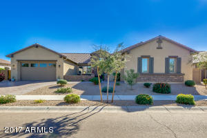 Property for sale at 19337 E Pine Valley Drive, Queen Creek,  Arizona 85142