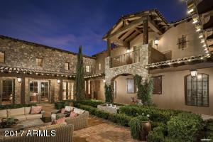 18730 N 97th Place Scottsdale, AZ 85255