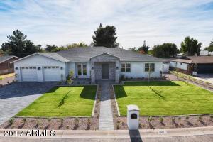 Property for sale at 3627 E Highland Avenue, Phoenix,  Arizona 85018