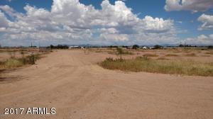 Property for sale at 10426 E Mini Lane, Florence,  Arizona 85132