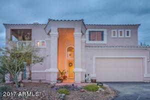 Property for sale at 40807 N 10th Street, Phoenix,  Arizona 85086