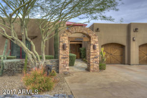 Property for sale at 35411 N 50th Street, Cave Creek,  Arizona 85331