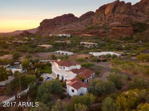 4931 E White Gates Drive Phoenix, AZ 85018