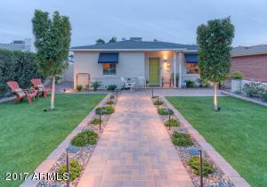 1409 E Hubbell Street Phoenix, AZ 85006