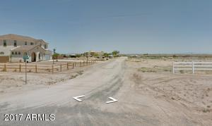 Property for sale at Lot 7 E Stone Road, Coolidge,  Arizona 85128