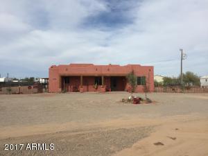 Property for sale at 18276 W Havasupai Drive, Casa Grande,  Arizona 85122