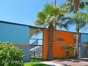 Property for sale at 109 E Broadway Road, Tempe,  Arizona 85282
