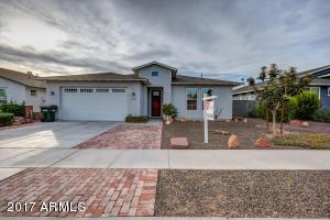 8934 N 15th Lane Phoenix, AZ 85021