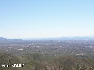 Property for sale at 8545 E Sierra Vista Drive, Carefree,  Arizona 85377