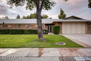 Photo of 18446 N 104TH Avenue, Sun City, AZ 85373