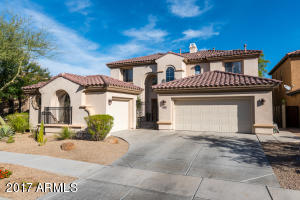 Property for sale at 2012 W Calle Marita, Phoenix,  Arizona 85085