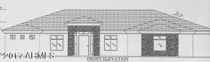 Property for sale at 38032 N 17th Avenue, Phoenix,  Arizona 85086