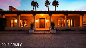 2040  Middle Mesa Road Wickenburg, AZ 85390