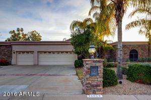 11813 S Tonalea Drive Phoenix, AZ 85044