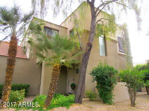 Photo of 8989 N GAINEY CENTER Drive #147, Scottsdale, AZ 85258