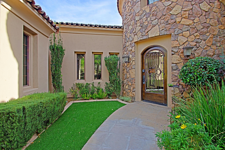 MLS 5693643 25425 N 114TH Street, Scottsdale, AZ 85255 Scottsdale AZ Troon Village