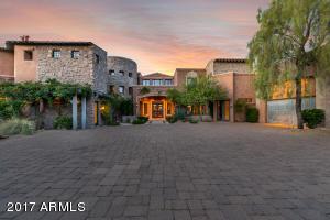 28901 N 114th Street Scottsdale, AZ 85262