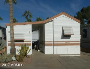 Photo of 2167 W KLAMATH Avenue, Apache Junction, AZ 85119