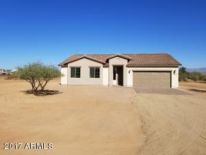 Property for sale at 34838 N 3rd Avenue, Phoenix,  Arizona 85086