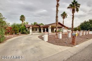 4232 W Monte Cristo Avenue Phoenix, AZ 85053