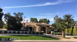 Property for sale at 10242 N 57th Street, Paradise Valley,  Arizona 85253