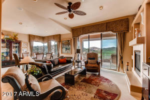 Photo of 16323 E TERRACE Lane, Fountain Hills, AZ 85268