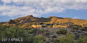 Photo of 37251 Nighthawk Way, Carefree, AZ 85377