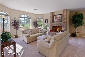 15052 W Fairmount Avenue Goodyear, AZ 85395