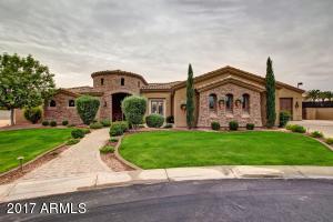 Property for sale at 3353 E Gemini Court, Chandler,  Arizona 85249