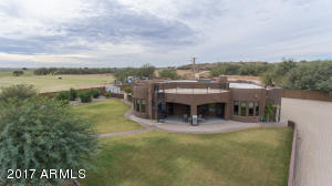 Property for sale at 21743 E Price Road, Florence,  Arizona 85132