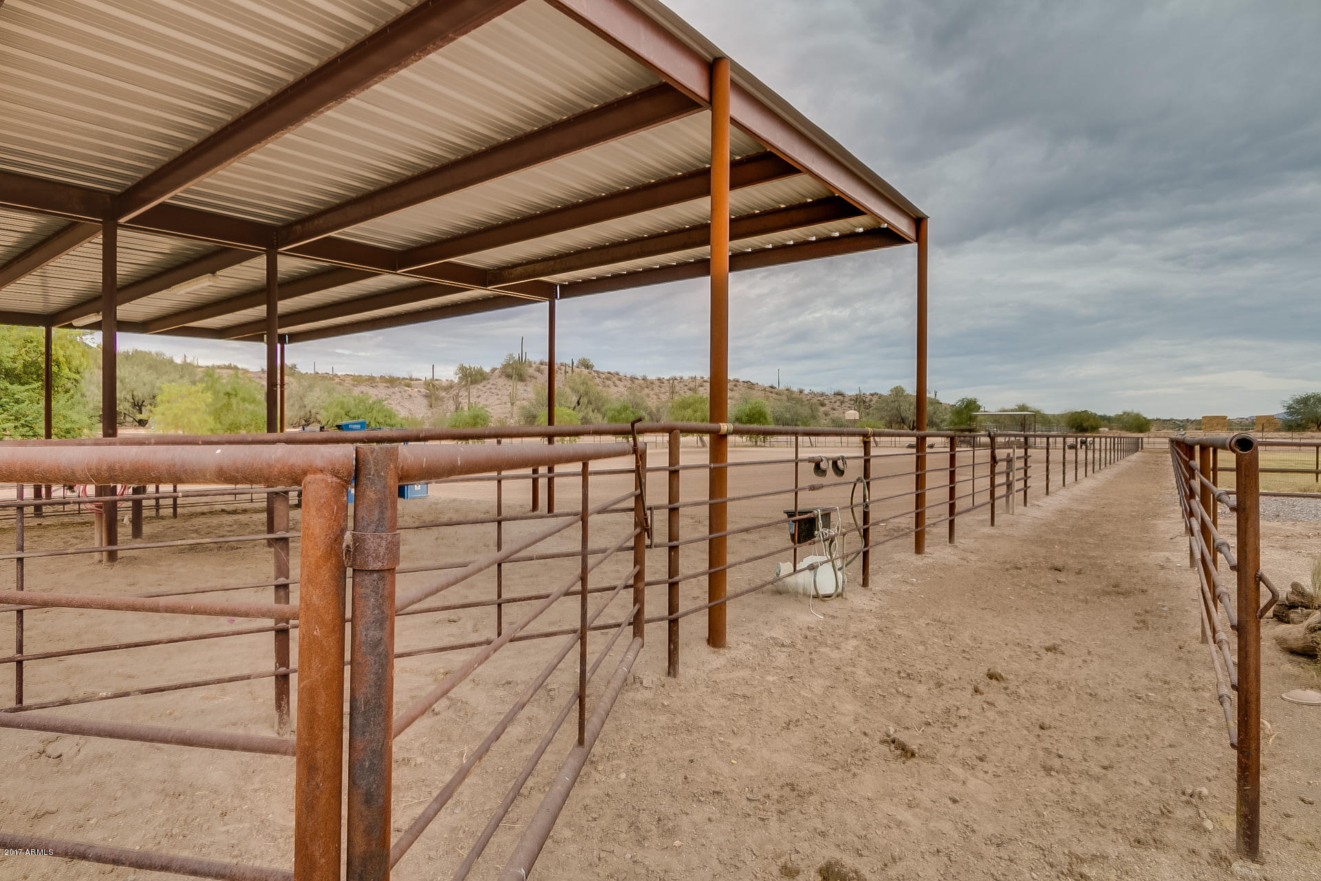 MLS 5693846 21743 E Price Road, Florence, AZ 85132 Florence AZ Mountain View