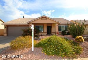 Photo of 2431 N RUGBY --, Mesa, AZ 85215
