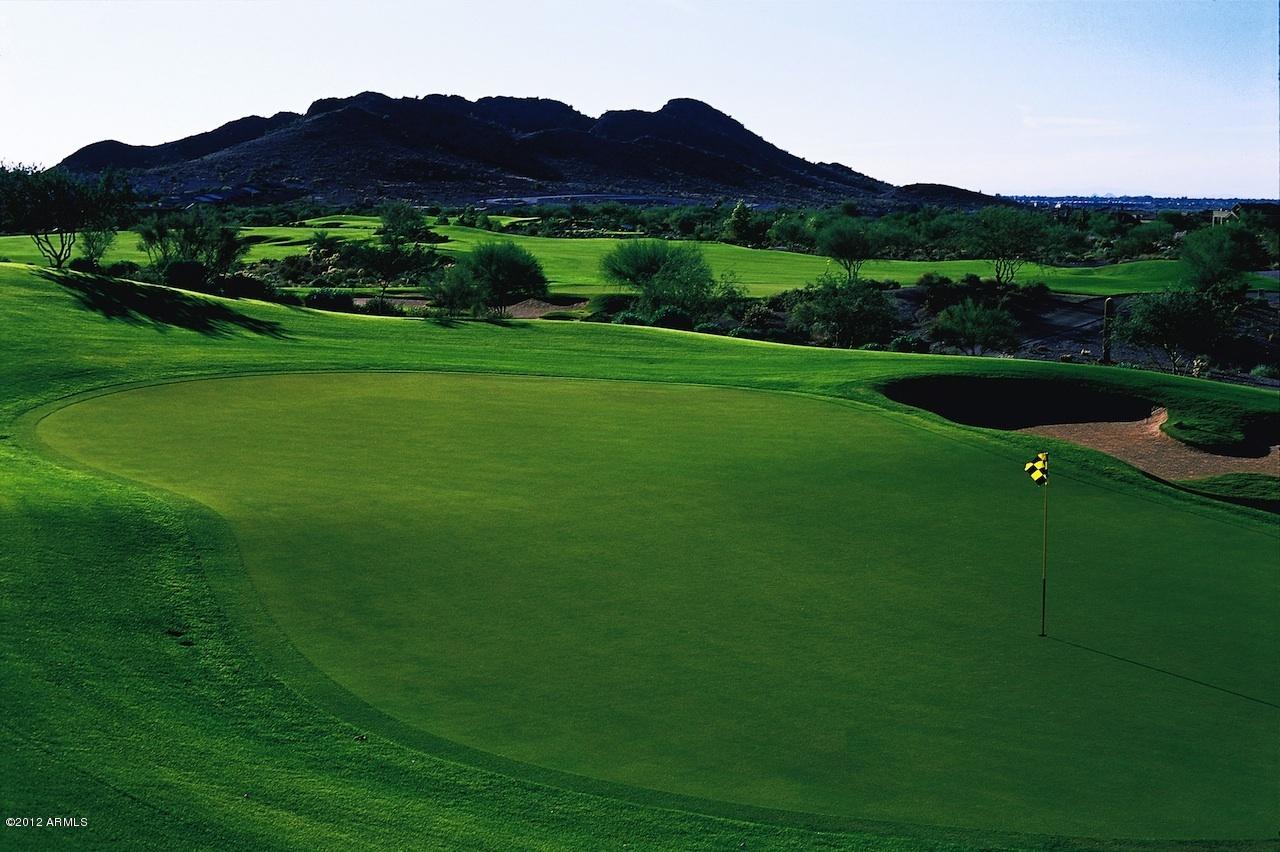MLS 5694330 2888 S First Water Lane, Gold Canyon, AZ 85118 Gold Canyon AZ Condo or Townhome