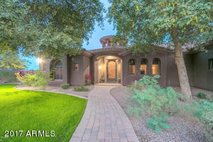Property for sale at 23821 S 148th Street, Chandler,  Arizona 85249