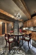 018_Wine Cellar