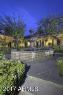 069_Courtyard Fountain