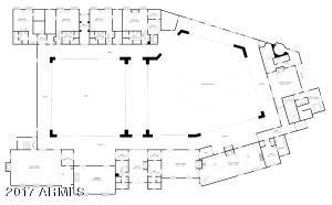 103_Floor Plan
