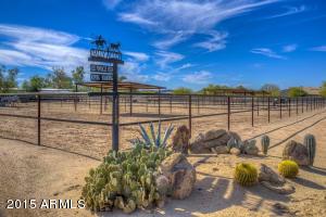 Property for sale at 4125 E Pinnacle Vista Drive, Cave Creek,  Arizona 85331