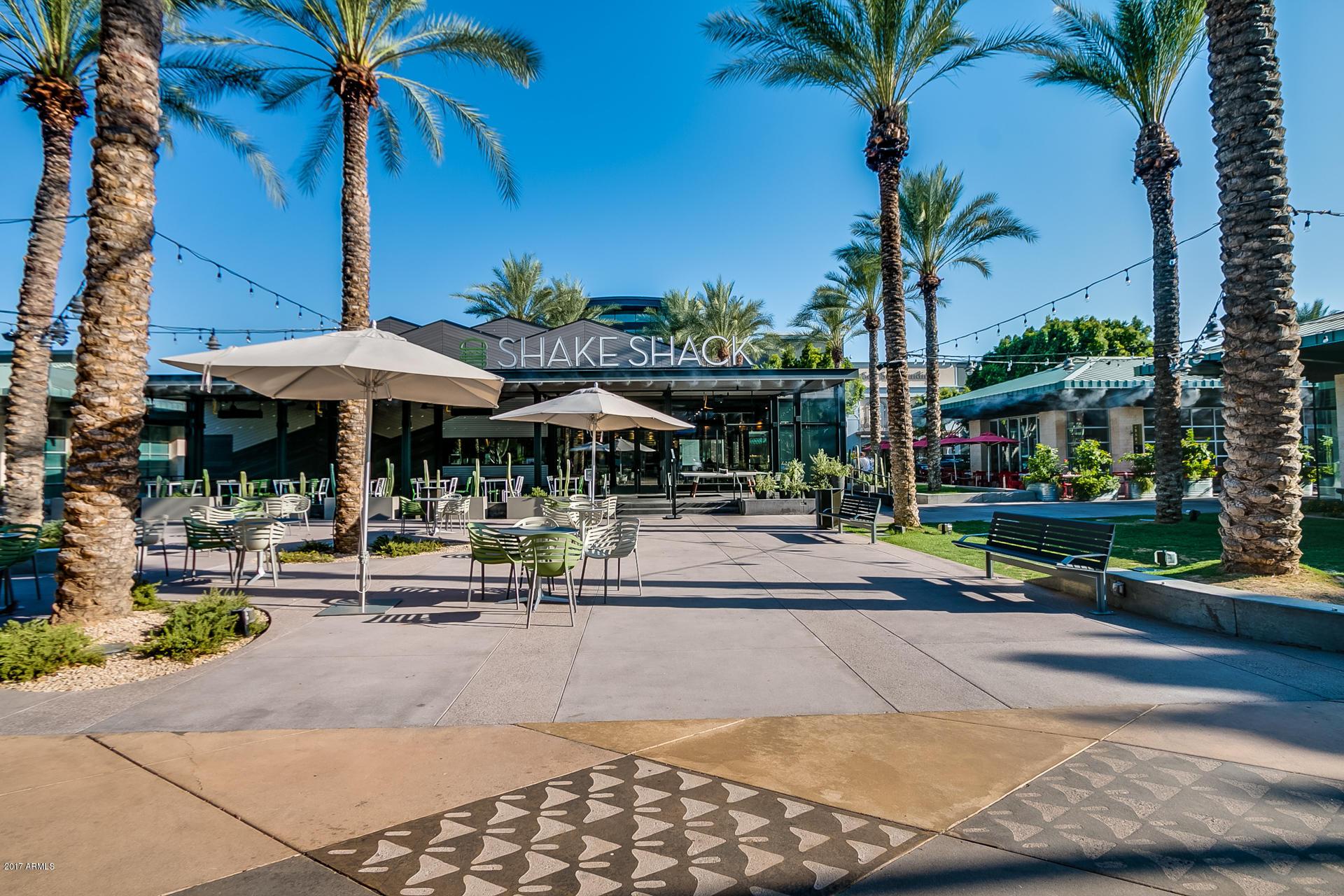 MLS 5694973 15215 N KIERLAND Boulevard Unit 316, Scottsdale, AZ 85254 Scottsdale AZ Kierland