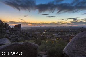 Property for sale at 10942 E Buckskin Trail, Scottsdale,  Arizona 85255