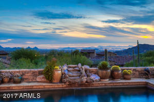 Photo of 42152 N SAGUARO FOREST Drive, Scottsdale, AZ 85262