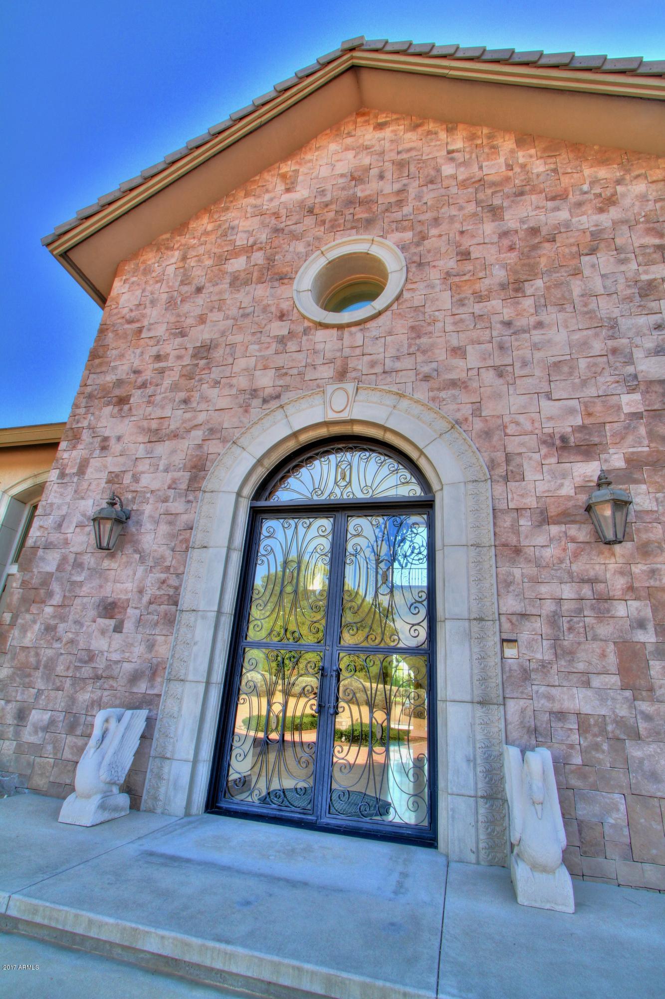 Phoenix AZ 85016 Photo 27