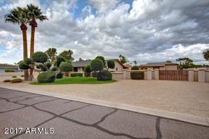 6044 E Shea Boulevard Scottsdale, AZ 85254