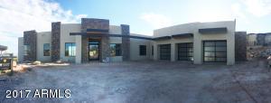 Photo of 15637 E PALATIAL Drive, Fountain Hills, AZ 85268