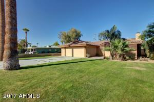 728 W Cambridge Avenue Phoenix, AZ 85007