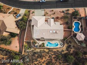 Photo of 15940 E TUMBLEWEED Drive, Fountain Hills, AZ 85268